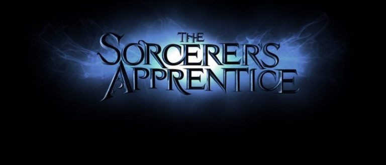 Article : Au pays des apprentis sorciers, la confusion regne