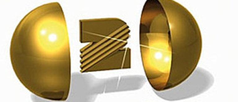 Article : Au pays des copistes, Canal d'or se distingue