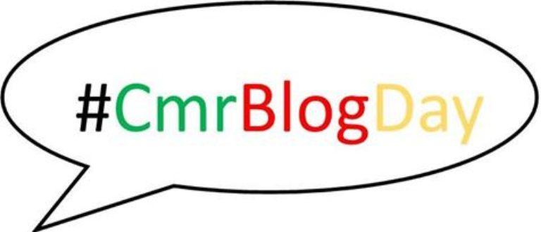 Article : Bloguer n'est pas chômer !