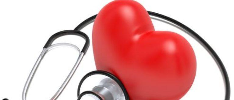 Article : Semaine Camerounaise du Cœur : le lancement a eu lieu hier