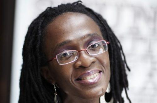 Article : Magali Wora : Le métier de manager d'artiste n'est toujours pas considéré comme un « VRAI » boulot