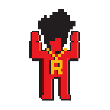 Logo Rockstar by https://www.rockstar4000.com/