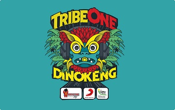 TRIBEONE_DINOKENG_LOGO