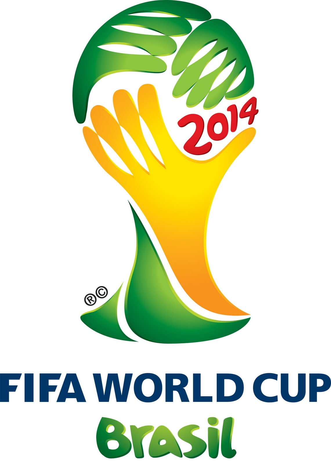 Fifa World Cup Brasil 2014 Official Song Archives - Just Tjat!