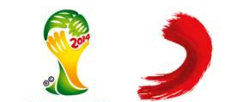 Article : Pitbull's «We Are One (Ole Ola)» named World Cup 2014 Official Song!