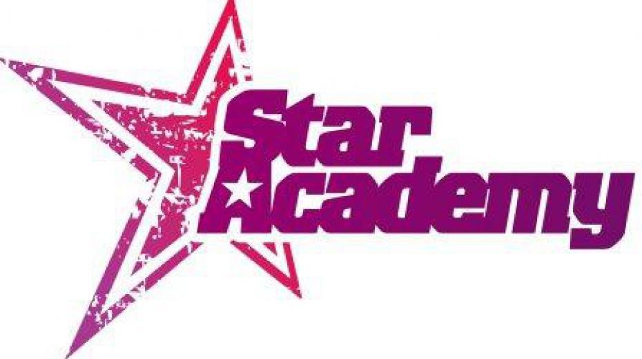 Logo Star Ac7