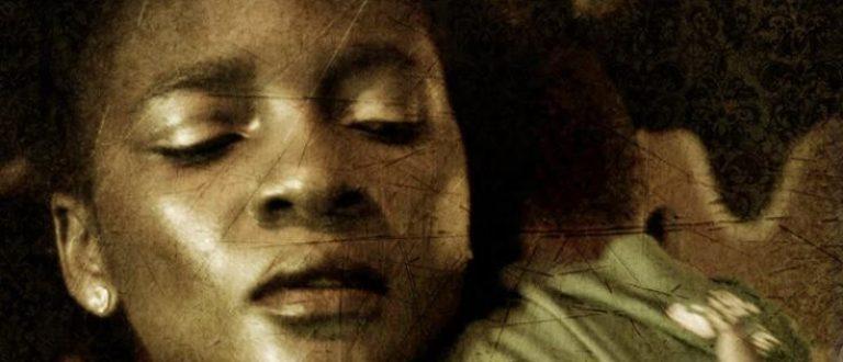 Article : Carte blanche au Festival international de films de femmes de Créteil