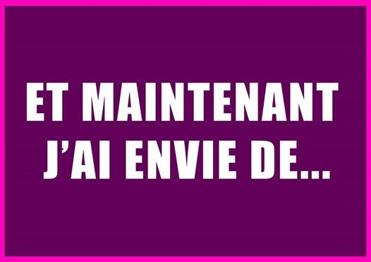 envie_de_coco-argentee