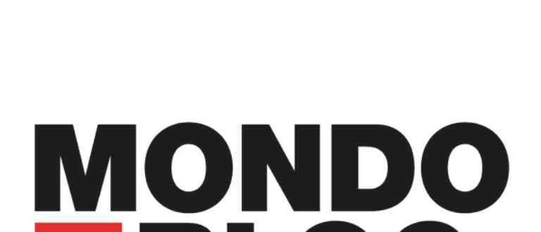 Article : Les blogs c'est bien, Mondoblog c'est mieux
