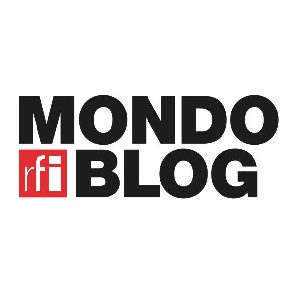 logo_mondoblog