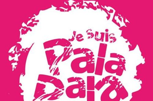 Article : Je suis «Pala Pala»
