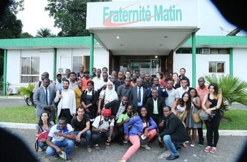 mondoblog_abidjan _a_fraternite_matin