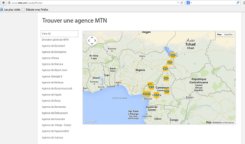 agences-mtn-capture-01102014