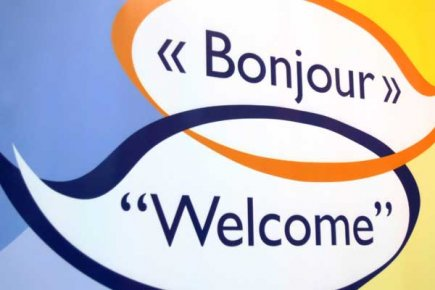 Image Bilinguisme