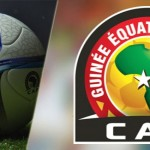 can2015-logo